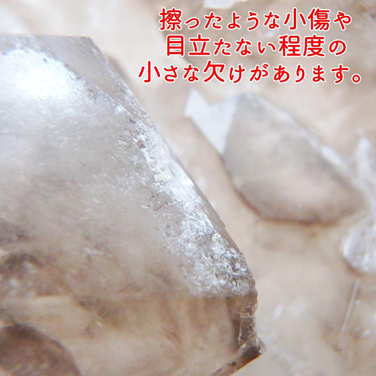 kz-smel01