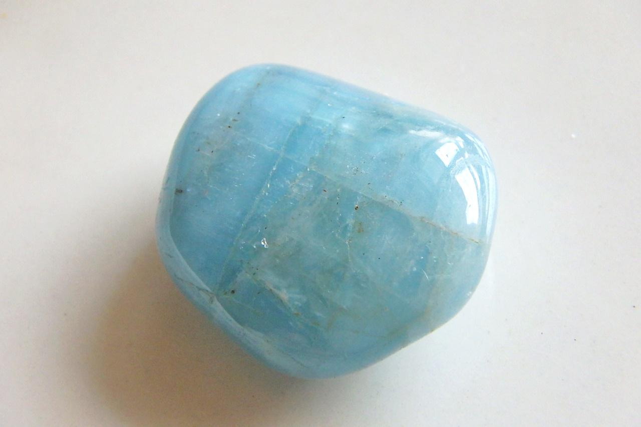 ws02-aquamarine