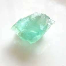ws02-fluorite